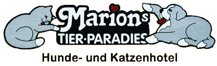 Marions Tier-Paradies